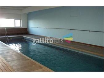 https://www.gallito.com.uy/apartamento-malvin-alquiler-y-venta-3-dormitorios-rambla-y-inmuebles-15296889