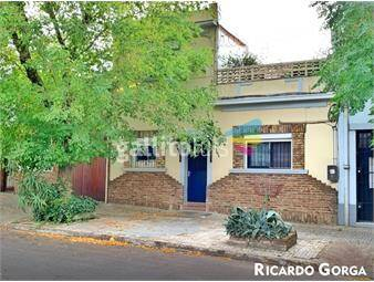 https://www.gallito.com.uy/venta-casas-atahualpa-3-dormitorios-inmuebles-18417931