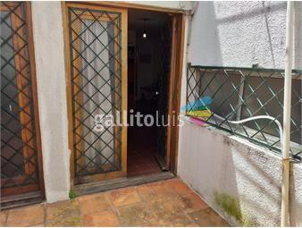 https://www.gallito.com.uy/venta-apartamentos-paso-molino-1-dormitorio-patio-inmuebles-18417923