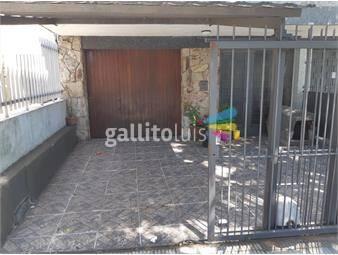 https://www.gallito.com.uy/venta-casas-la-blanqueada-1-dormitorio-cochera-garaje-inmuebles-18417937
