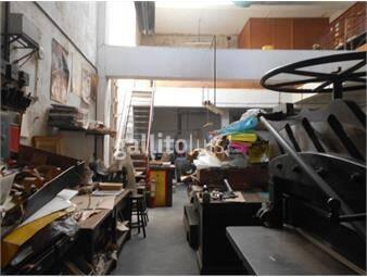 https://www.gallito.com.uy/venta-local-comercial-locales-reducto-inmuebles-18417955