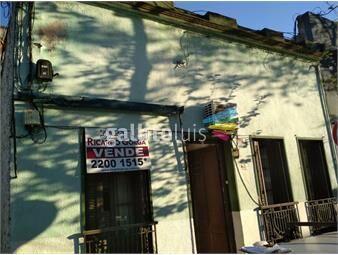 https://www.gallito.com.uy/venta-casas-cordon-3-dormitorios-inmuebles-18417964