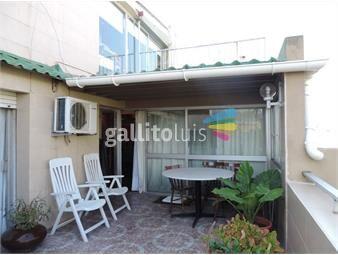 https://www.gallito.com.uy/venta-apartamentos-pocitos-rambla-3-dormitorios-inmuebles-18417984