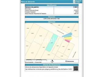 https://www.gallito.com.uy/venta-lote-terrenos-atahualpa-inmuebles-18418003