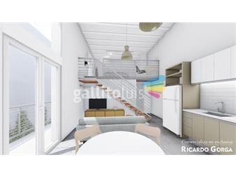 https://www.gallito.com.uy/venta-apartamentos-casas-palermo-2-dormitorios-patio-inmuebles-18655968