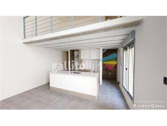 https://www.gallito.com.uy/venta-apartamentos-casas-palermo-2-dormitorios-patio-inmuebles-18655733