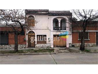https://www.gallito.com.uy/venta-casa-local-atahualpa-3dormitorios-inmuebles-18735724