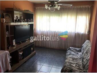 https://www.gallito.com.uy/venta-apartamentos-la-teja-4-dormitorios-inmuebles-18793218