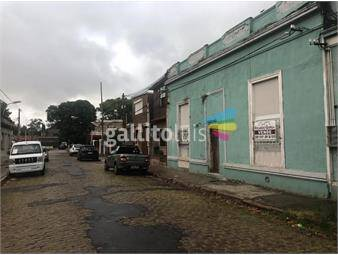 https://www.gallito.com.uy/venta-casa-brazo-oriental-inmuebles-19103632