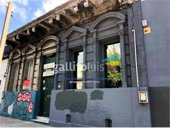 https://www.gallito.com.uy/local-en-venta-en-cordon-norte-420m2-inmuebles-17270868