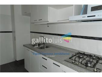 https://www.gallito.com.uy/vive-el-parque-rodo-–-unidad-de-3-dormitorios-inmuebles-19331313