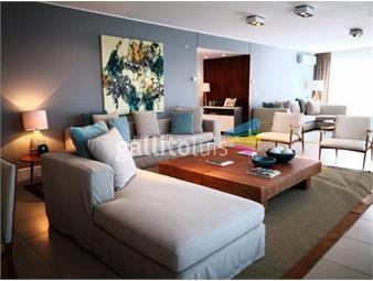 https://www.gallito.com.uy/departamento-en-venta-de-4-dormitorios-punta-del-este-inmuebles-19360398