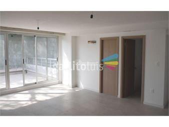 https://www.gallito.com.uy/oficina-o-consultorio-parque-batlle-venta-feliciano-rodrig-inmuebles-14740968