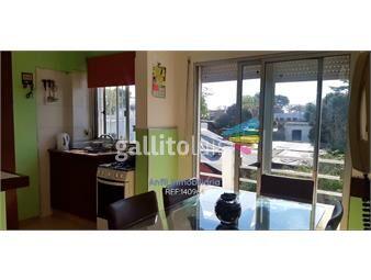 https://www.gallito.com.uy/venta-apartamento-2-dormitorios-brazo-oriental-inmuebles-17757050
