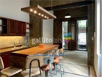 https://www.gallito.com.uy/venta-muy-linda-casa-4-dorm-patio-cparrillero-inmuebles-19360850