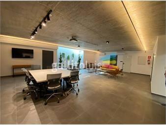 https://www.gallito.com.uy/edificio-corporativo-de-categoria-zona-world-trade-cente-inmuebles-17200330