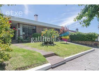 https://www.gallito.com.uy/casa-en-venta-inmuebles-17319823