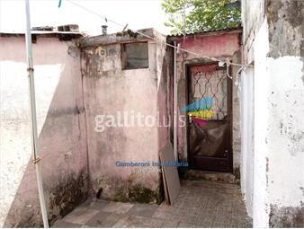 https://www.gallito.com.uy/apartamento-en-el-prado-inmuebles-19284803