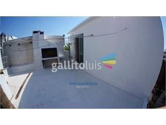https://www.gallito.com.uy/apartamento-2-dormitorios-con-renta-en-buceo-inmuebles-16548938