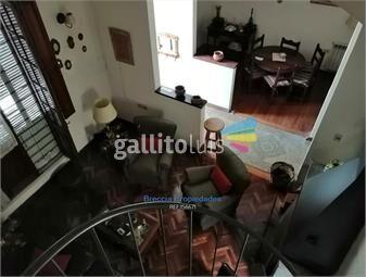 https://www.gallito.com.uy/proximo-a-agraciada-y-suarez-inmuebles-19340527