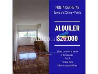 https://www.gallito.com.uy/alquiler-impecable-apartamento-2-dormitorios-torre-patria-inmuebles-19361418