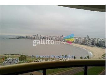 https://www.gallito.com.uy/apartamento-en-la-rambla-frente-a-kibon-inmuebles-19361433