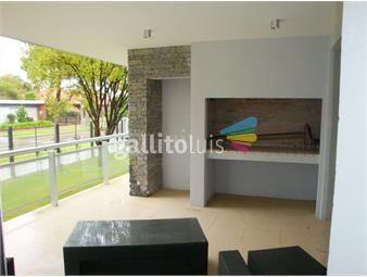 https://www.gallito.com.uy/apartamento-como-a-estrenar-en-harwood-inmuebles-19361714