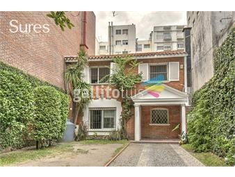 https://www.gallito.com.uy/casona-ideal-para-empresa-en-venta-y-alquiler-inmuebles-19346714