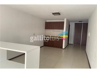 https://www.gallito.com.uy/alquiler-amplio-monoambiente-inmuebles-19363424