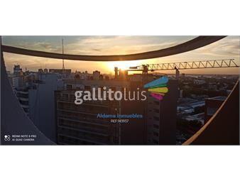 https://www.gallito.com.uy/oficina-o-vivienda-en-tres-crucdes-con-garage-inmuebles-18035238