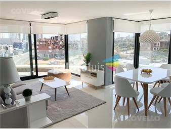 https://www.gallito.com.uy/apartamento-de-3-dormitorios-en-suite-cocina-definida-t-inmuebles-19282609
