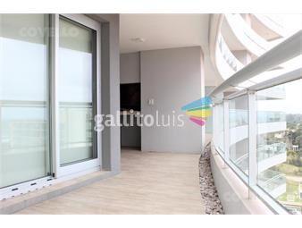 https://www.gallito.com.uy/venta-apartamento-en-look-brava-3-dormitorios-mas-dependen-inmuebles-19351393