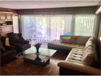 https://www.gallito.com.uy/1er-piso-con-gran-patio-de-90m2-y-parrillero-inmuebles-19255900