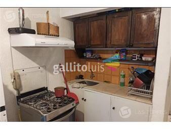 https://www.gallito.com.uy/apartamento-tres-cruces-traspaso-con-anda-gc-3150-inmuebles-19260989