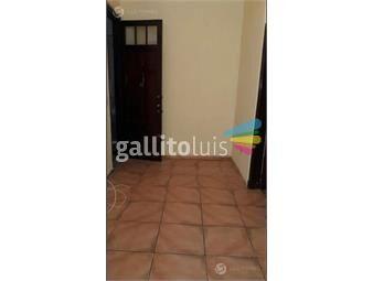 https://www.gallito.com.uy/apartamento-interior-2-dormitorios-planta-baja-inmuebles-19303314