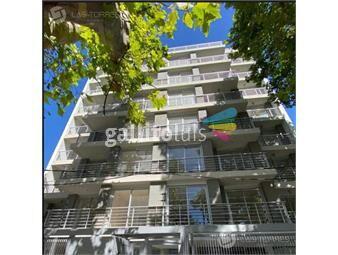 https://www.gallito.com.uy/apartamento-la-blanqueada-de-calidad-balcon-gc-3000-inmuebles-19364863