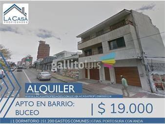 https://www.gallito.com.uy/apartamento-buceo-inmuebles-18405839