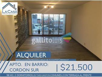 https://www.gallito.com.uy/apartamento-2-dormitorios-gran-living-con-balcon-inmuebles-18929661