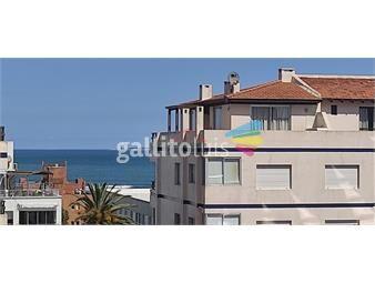 https://www.gallito.com.uy/monoambiente-en-punta-del-este-inmuebles-18562656