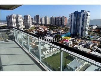 https://www.gallito.com.uy/en-exclusividad-torre-francia-piso-alto-vista-al-mar-inmuebles-18455818