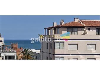 https://www.gallito.com.uy/apartamento-en-peninsula-1-dormitorios-inmuebles-18619253