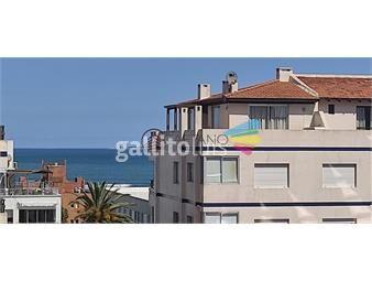 https://www.gallito.com.uy/apartamento-en-peninsula-1-dormitorios-inmuebles-18612412