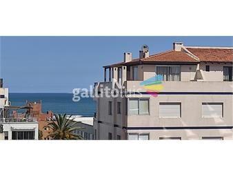https://www.gallito.com.uy/apartamento-en-peninsula-1-dormitorios-inmuebles-18618918