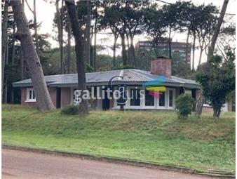 https://www.gallito.com.uy/chalet-reciclado-inmuebles-19015467