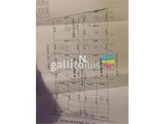 https://www.gallito.com.uy/gran-oportunidad-terreno-en-venta-sobre-ruta-39-zona-de-de-inmuebles-19365424