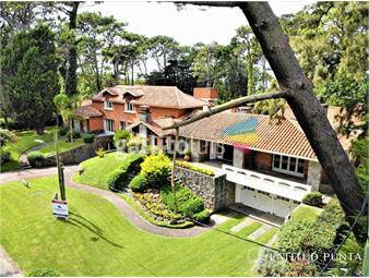 https://www.gallito.com.uy/residencia-en-golf-inmuebles-18838100
