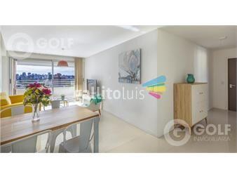 https://www.gallito.com.uy/vendo-apartamento-de-3-dormitorios-a-estrenar-garajes-opci-inmuebles-19363498