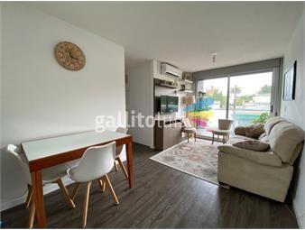 https://www.gallito.com.uy/venta-apartamento-la-blanqueada-3-dorm-y-garaje-inmuebles-19135336