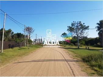 https://www.gallito.com.uy/terreno-en-punta-colorada-inmuebles-15292459