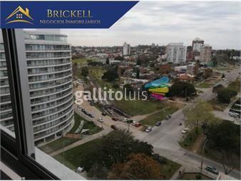 https://www.gallito.com.uy/apartamentos-venta-malvin-inmuebles-18698038